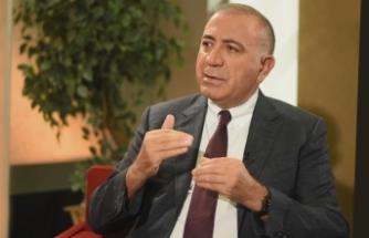 CHP'li Gürsel Tekin'den İmamoğlu isyanı