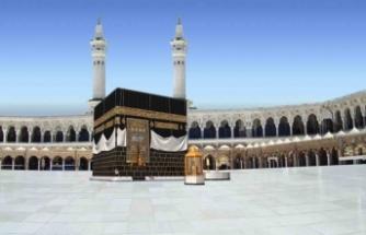 İlk iman edenler kimler, nasıl Müslüman oldular?