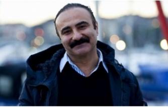 Jet Sosyete dizisinin Cengiz'i Cengiz Bozkurt kimdir?