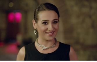 Jet Sosyete dizisinin Safiye'si Derya Karadaş kimdir?