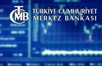 Merkez Bankası piyasaların beklediği kararı açıkladı