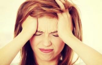 Migreni 'frenleyecek' yeni ilaç yolda