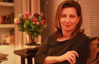 Nuray Mert'e 1 yıl 3 ay hapis cezası