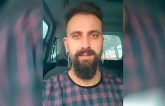 Öldürülen taksici 4 kişiye can oldu