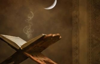Peygamber efendimiz Hz. Muhammed'e ilk vahiy nasıl geldi?