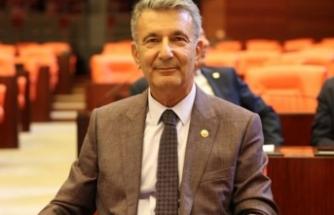 Serdal Kuyucuoğlu kimdir, nereli, kaç yaşında?