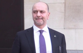 Son dakika! Operasyon evrakı Akın İpek'in holdinginden çıktı...