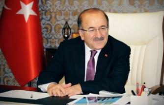 Trabzon Büyükşehir Belediyesi elektrik üretimine başladı