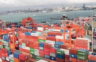 Türkiye'nin en büyük özel şirketleri belli oldu