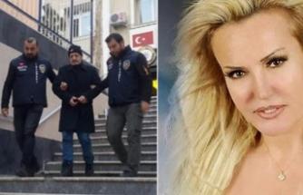 Vatan Şaşmaz'ı vuran Filiz Aker'in kardeşi gözaltında