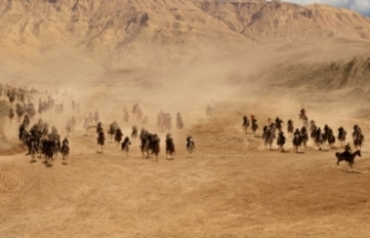 Bedir Savaşı (Gazvesi-Muharebesi)