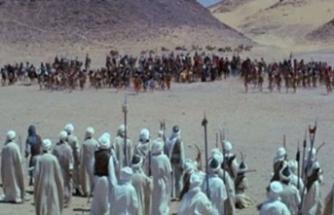 Beni Kureyza Savaşı (Gazvesi-Muharebesi)