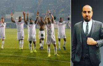 Beşiktaş, yeni transferler nasıldı? Maçın adamı, maçın olayı... Fırat Günayer yazdı