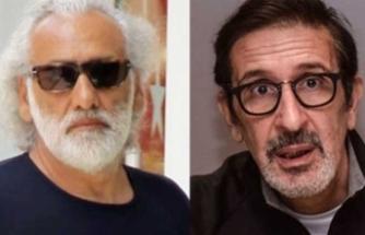 Cem Özer ünlü yönetmene dava açacak