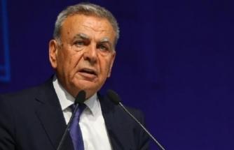 CHP'de son dakika Aziz Kocaoğlu bombası
