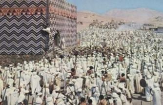 Fetih Savaşı (Gazvesi-Muharebesi)