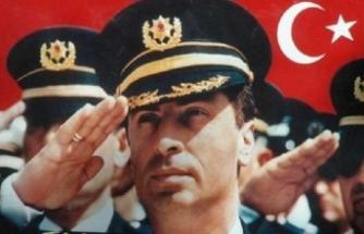 Gaffar Okkan'ın şehadetinin 18'inci yılı... Ali Gaffar Okkan kimdir?