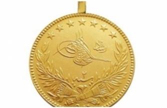 Gremse altın nedir? Gremse altın ne kadar? Kaç lira, Kaç gram?