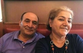 Gurbetçi Türk, ABD'de 22 dolar için öldürüldü
