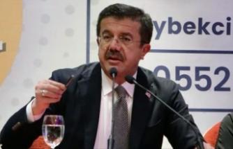 'İzmir bizden hizmet istiyor'