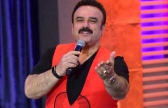 Kardeşi ünlü şarkıcıya ateş püskürdü: 'İki elim ölene kadar yakanda olacak'
