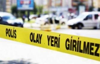 Lise öğrencisi genç kız ölü bulundu... Anne ve 2 abi gözaltında