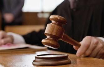 Mahkemenin 'iyi hal' indirimi öfkelendirdi
