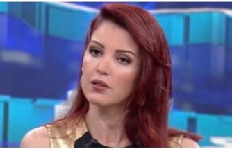 Nagehan Alçı'dan CHP kulisi... İzmir için sürpriz aday