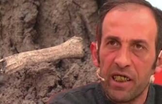 Türkiye'yi dehşete düşüren Palu Ailesi korku filmi oluyor!