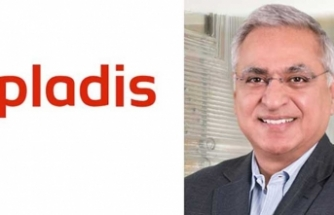 Yıldız Holding'in şirketine yeni CEO
