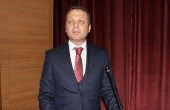 Asayiş Şube Müdürü intihar etti
