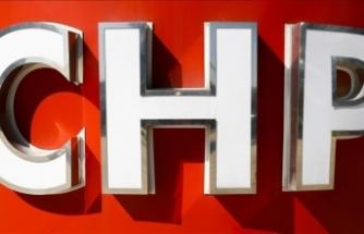 CHP aday listelerini teslim etti