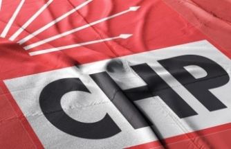 CHP'li üyelerden olağanüstü PM çağrısı