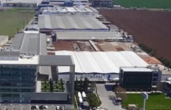 Hong Konglu tekstil devi Türk şirketle anlaştı