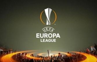 İşte Avrupa Ligi'nde son 16'ya kalan takımlar