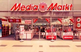 MediaMarkt'tan fotoğrafseverlere indirim