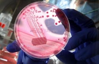 Meme kanseri hastalarına 'genetik test' önerisi