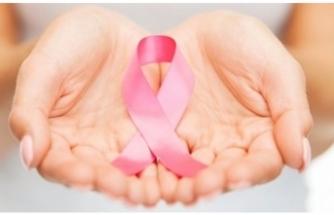 Pürüzlü meme protezine bağlı kanser vakalarında artış