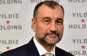 Yıldız Holding'den 500 milyon dolarlık satış