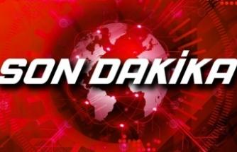 Adana merkezli 33 ilde FETÖ operasyonu: 41'i muvazzaf 51 gözaltı