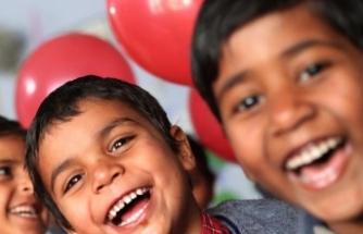 Bugün Dünya Mutluluk Günü! İşte mutlu olmanın 5 yolu…