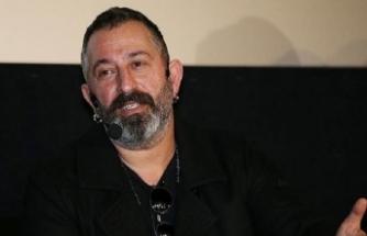 Cem Yılmaz'dan Galatasaraylı eleştirisine Fenerbahçeli cevap