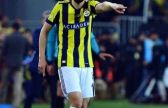 Fenerbahçeli yıldız isyan etti: Yeter artık!