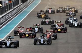Formula 1 efsanesi yaşamını yitirdi