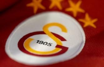 Galatasaray'ın CAS'a sunduğu itiraz kabul edildi