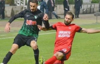 """Galatasaray'a transfer olursa şaşırmam"""