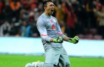 Galatasaray'a talih kuşu kondu! Rekor teklif…