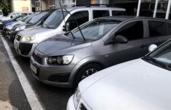 İkinci el araç satışı ile ilgili flaş KDV kararı!