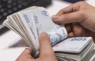 Ziraat'in ardından bir bankadan daha konut almak isteyenlere kolaylık