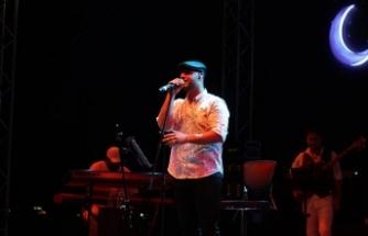 Maher Zain İstanbul'da konser verecek